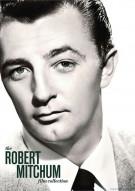 Robert Mitchum Film Collection, The Movie