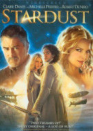 Stardust Movie