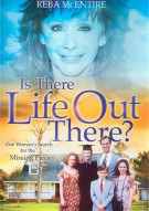 Is There Life Out There? Movie