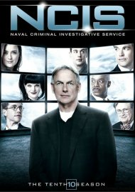 NCIS: The Tenth Season Movie