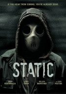 Static Movie