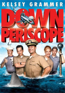 Down Periscope Movie