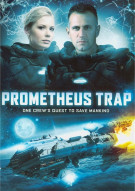 Prometheus Trap Movie