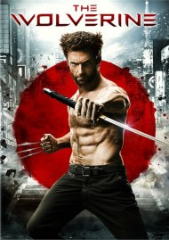 Wolverine, The Movie