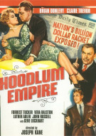 Hoodlum Empire Movie