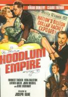 Hoodlum Empire Movie