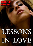 Lessons In Love Movie