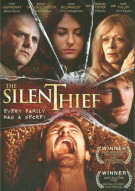 Silent Thief, The Movie