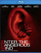 Enter The Dangerous Mind Blu-ray
