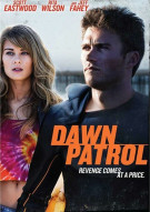 Dawn Patrol Movie