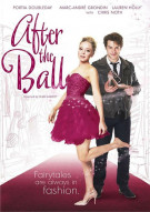 After The Ball Movie
