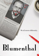 Blumenthal Movie