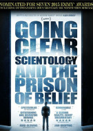 Going Clear: Scientology And The Prison Of Belief Movie