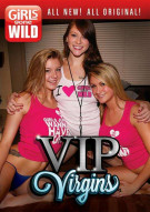 Girls Gone Wild: VIP Virgins Movie