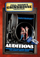 Auditions Movie
