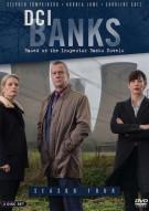 DCI Banks: Season 4 Movie