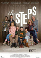 Steps, The Movie