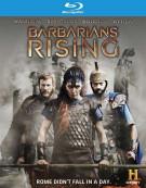 Barbarians Rising (Blu-ray + UltraViolet) Blu-ray
