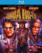 Bubba Ho-Tep: Collectors Edition Blu-ray