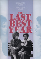 Last Best Year, The Movie