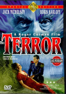 Terror, The: Special Edition Movie