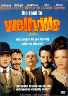 Road To Wellville, The Movie