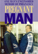 Pregnant Man Movie