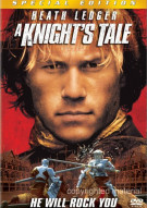 Knights Tale, A Movie