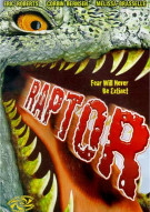 Raptor Movie