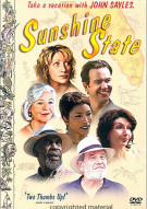Sunshine State Movie