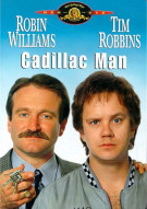Cadillac Man Movie