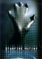 Starfire Mutiny Movie