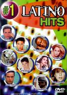 #1 Latino Hits Movie