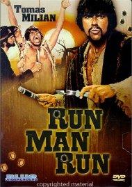 Run Man Run Movie