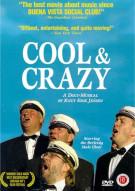 Cool & Crazy Movie