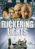 Flickering Lights Movie