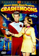 Crash Of The Moons (Alpha) Movie