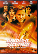 Ground Control Movie