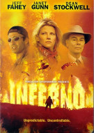 Inferno Movie