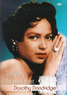 Dorothy Dandridge: Singing At Her Best Movie