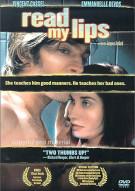 Read My Lips Movie
