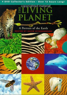Living Planet Movie
