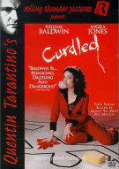 Curdled Movie