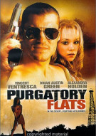 Purgatory Flats Movie