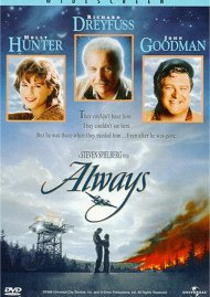 Always Movie