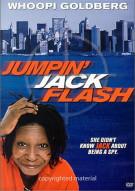 Jumpin Jack Flash Movie