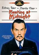Meeting At Midnight Movie