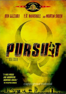 Pursuit Movie