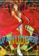 Lap Dancer Championship  Movie