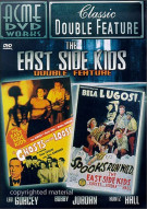 East Side Kids Double Feature Movie